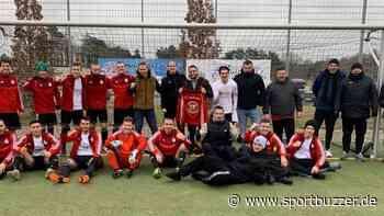 SG Empor Sassnitz und 1. FC Binz bauen Zusammenarbeit aus - Sportbuzzer