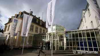 Student infiziert Coronavirus - Wirtschaftshochschule Vallendar geschlossen coronaaktuell | Koblenz | SWR Aktuell Rheinland-Pfalz | SWR Aktuell - SWR