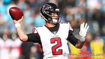 2020 NFL divisional odds, NFC South predictions, best bets: Advanced model fading the Falcons