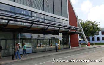 Corona: Erstmals keine Flugbewegung in Memmingen - Austrian Aviation Net