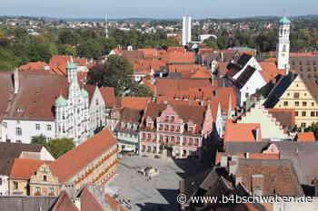 Memmingen unterstützt Lieferdienst und Online-Shops - Memmingen / Unterallgäu - B4B Schwaben