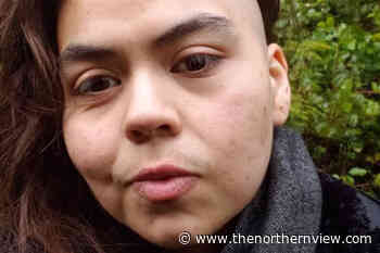 Masset RCMP ask public to help find missing Indigenous woman - Prince Rupert Northern View