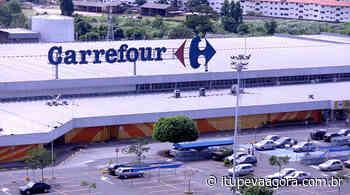 Carrefour abre 5 mil vagas de trabalho em todo o Brasil - Itupeva Agora