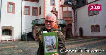 Weilburg wird zum Schauplatz eines Krimis - Mittelhessen
