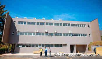 Coronavírus: Itupeva prepara Hospital de Campanha para atender pacientes - Tribuna de Jundiaí