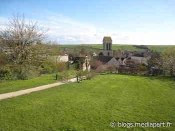 Chavenay, commune voisine de Thiverval-Grignon adopte une motion dans l'affaire PSG - Mediapart