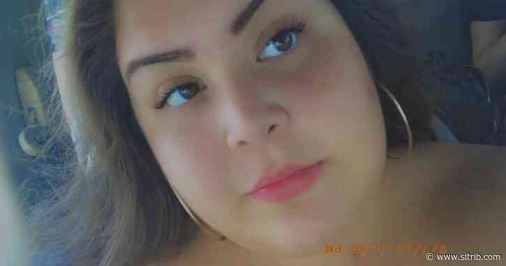 Family says 24-year-old Utah woman has died from coronavirus