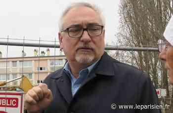 Covid-19: le maire de Fontenay-aux-Roses et son premier adjoint toujours dans un état sérieux - Le Parisien