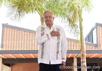 Acciones de Mejoramiento Urbano en Bahía de Banderas - todochicoloapan.com