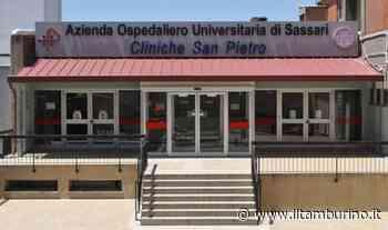 Ittiri. Importante donazione alla Rianimazione delle Cliniche Universitarie - Il Tamburino Sardo