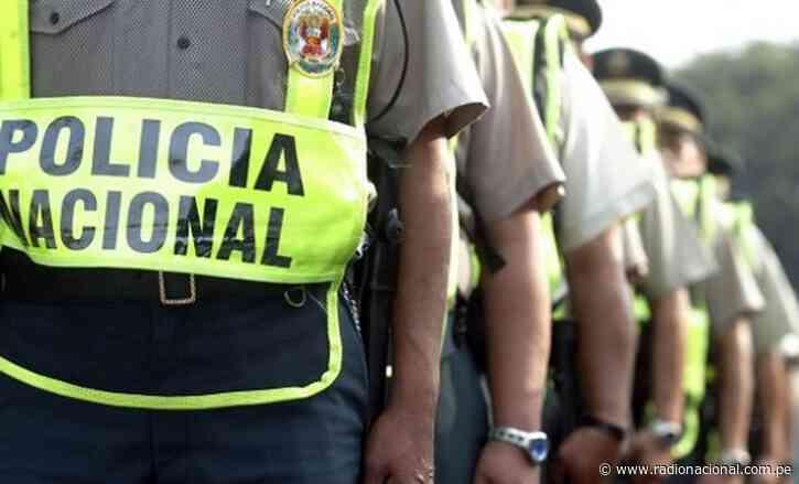 MIMP condena presunta violación sexual en Paramonga - Radio Nacional del Perú