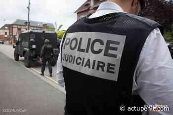 Tremblay-en-France : Un enfant de 6 ans en état de mort cérébrale. Son père placé en garde à vue. - ACTU Pénitentiaire