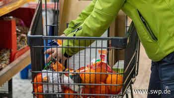 Coronavirus Ehingen: So werden die regionalen Hilfsangebote für Ältere und Erkrankte bisher genutzt - SWP