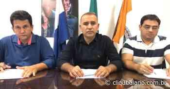 Prefeitura de Iguaba Grande decide liberar o funcionamento dos comércios com algumas restrições - Clique Diário