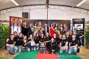 Proloco di Monchiero dona 500 euro all'ASL CN2 - LaVoceDiAlba.it