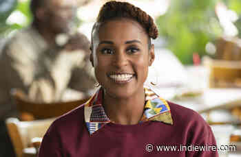 Issa Rae's 'Insecure' Gets the Mobile Game Treatment - IndieWire