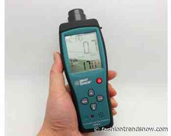 Global Formaldehyde Detectors Market Research Report 2025 - ( RAE System, Riken Keiki, New Cosmos ) - Fashion Trends News
