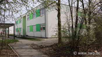 """Coronavirus in Crailsheim: Klinik: """"Wir sind gut vorbereitet"""" - Freiwillige Helfer gesucht - SWP"""