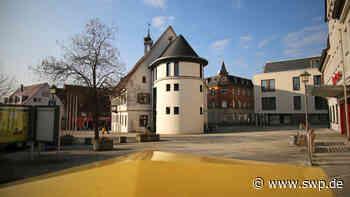 Stadtentwicklung Langenau 2035: Die Identität steht im Fokus - SWP