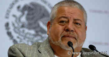 Abandonan a Veracruz; no hay para pagar daños - La Opinión