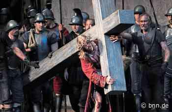 Tristesse in Oberammergau nach der Absage der Passion 2020 - BNN - Badische Neueste Nachrichten
