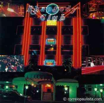 Rhapsody Club em Osasco faria 36 anos de história neste sábado - Correio Paulista