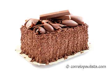 Sodiê Doces de Osasco está oferecendo bolos com desconto no delivery - Correio Paulista