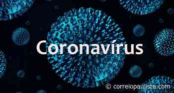 Osasco tem 748 casos suspeitos e 12 confirmados de Coronavírus - Correio Paulista