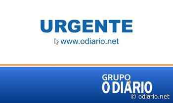 Confirmado o terceiro caso de coronavírus em Ivoti - O Diário