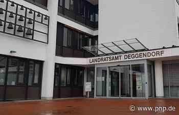 Liveticker: Die Stichwahlen im Landkreis Deggendorf - Kommunalwahlen 2020 - Passauer Neue Presse