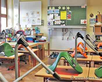 Kreative Ideen und Dauer-Online-Modus: So gehts Schulen in Deggendorf in der Corona-Zeit - Plattlinger Anzeiger