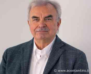 Si è spento Leone Battilotti, vicesindaco di Torrebelvicino - L'Eco Vicentino