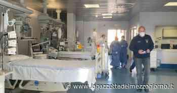 Coronavirus, a Sannicandro di Bari muore medico 67enne: è il secondo in Puglia - La Gazzetta del Mezzogiorno
