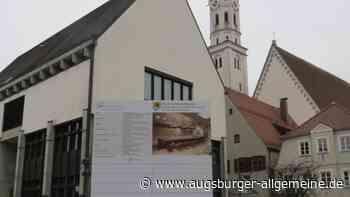Schrobenhausen: Ergebnisse zur Bürgermeister-Stichwahl und Kommunalwahl 2020 - Augsburger Allgemeine