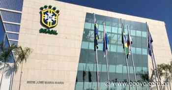 Barbalha e Salgueiro-PE montam ação com 250 clubes para pedir ajuda financeira à CBF - O POVO