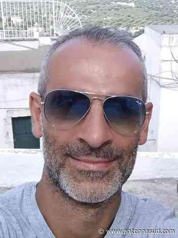 Casamassima | Malore a 43 anni, perde la vita l'ex calciatore Lotito - Antenna Sud è un' emittente televisiva che trasmette in Puglia sul canale 13 e in Basilicata sul can