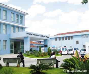 Coronavírus: Prefeitura busca reintegração de médicos cubanos em Patos de Minas - G1