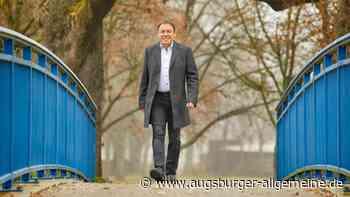 Stephan ist abgewählt - Augsburger Allgemeine