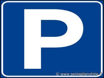 Parcheggi totalmente gratuiti a Falconara Marittima fino al prossimo 4 aprile - Senigallia Notizie