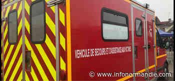 Yvelines. À Sartrouville, une mère et son fils envoient un chauffeur de bus à l'hôpital - InfoNormandie.com