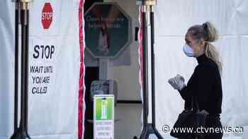 Majority of Canadians think COVID-19 pandemic will get worse: Nanos