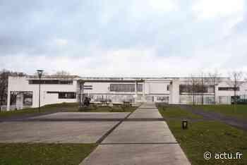 Coronavirus en Seine-et-Marne. A Provins, bus, chambres et douches à disposition des hospitaliers - actu.fr