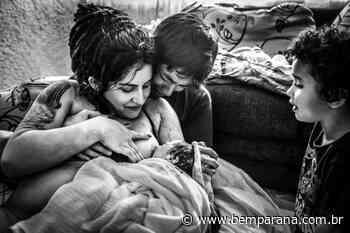 Pandemia de coronavírus faz quadruplicar procura por partos em casa em Curitiba - Jornal do Estado