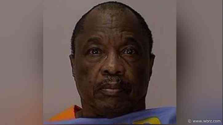 California serial killer, the 'Grim Sleeper,' found dead in his cell