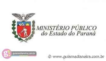 Medianeira: Ministério Público recomenda prefeitos a manter isolamento e comércio fechado - Guia Medianeira