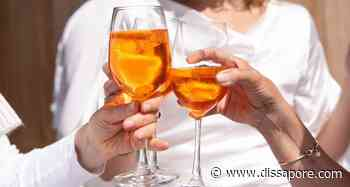 Maerne di Martellago: chiuso il bar che serviva alcolici e sprizt nel retrobottega - dissapore