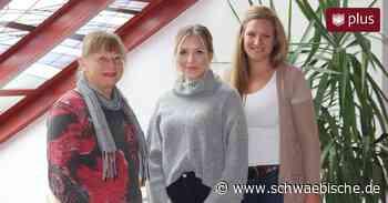 So will die Gemeinde Meckenbeuren auch 2020 die Integration fördern - Schwäbische