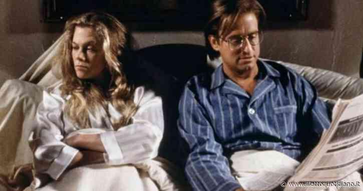 Coronavirus, matrimonio in crisi? Consigli per vivere (al meglio) l'isolamento senza rischiare il divorzio