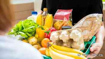 Are your groceries and food deliveries safe? Your daily COVID-19 questions answered
