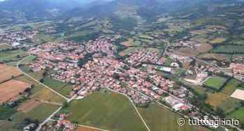 Coronavirus, 12 positivi a San Giustino e Umbertide - TuttOggi